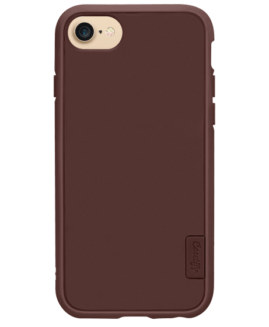 iPhone PLUS DTA IMPACT RESISTANT CASE MAROON