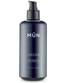 Argan Pure Argan Oil