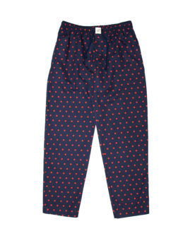 Lounge Pants Ziggy Polka