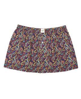 Boxer Shorts Inspiral Garden